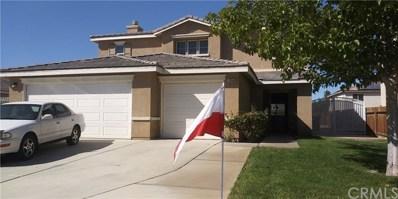 10566 Lee Avenue, Adelanto, CA 92301 - #: PW19217147