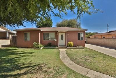 600 Warne Street, La Habra, CA 90631 - #: PW19221453