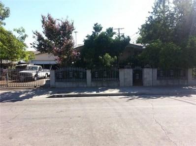 3626 Missouri Avenue, South Gate, CA 90280 - #: PW19222344