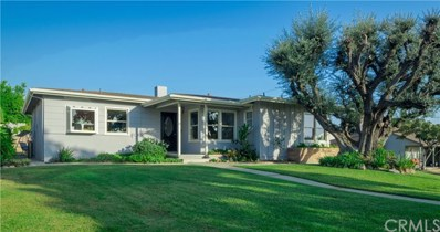 14418 Costa Mesa Drive, La Mirada, CA 90638 - #: PW19230842