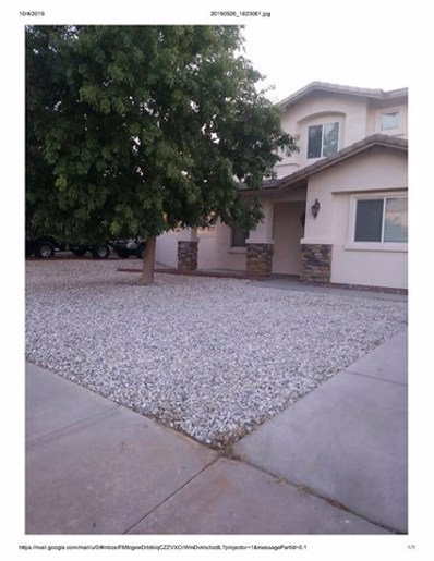 15034 Flower Street, Adelanto, CA 92301 - #: PW19236786