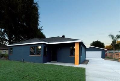 4095 Canterbury Road, Riverside, CA 92504 - #: PW19238944