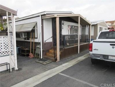 17820 lakewood UNIT 18, Bellflower, CA 92307 - #: PW19240455