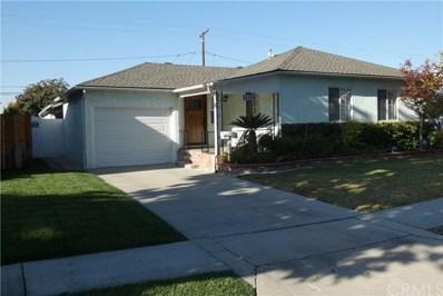 14014 Chestnut Street, Whittier, CA 90605 - #: PW19244051