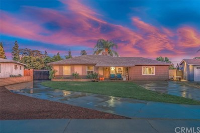 1494 College Avenue, Pomona, CA 91767 - #: PW19246115