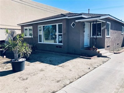 7420 Howery Street, South Gate, CA 90280 - #: PW19246335