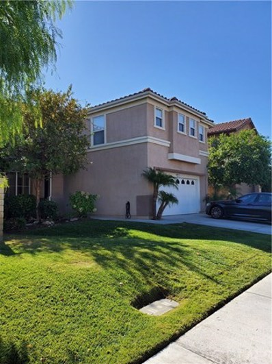 29952 Crawford Place, Castaic, CA 91384 - #: PW19247623