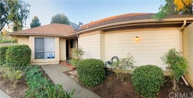 9141 Village 9, Camarillo, CA 93012 - #: PW19252005