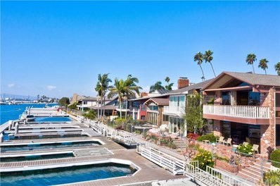 5625 E Corso Di Napoli, Long Beach, CA 90803 - #: PW19253006