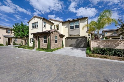 55 Lilac, Lake Forest, CA 92630 - #: PW19257642