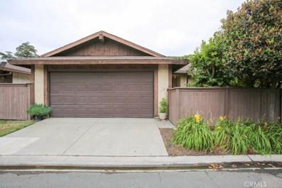 13412 Beach Terrace Drive, Garden Grove, CA 92844 - #: PW19258561