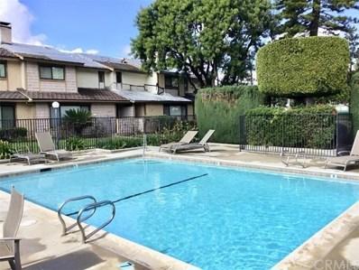 1964 San Juan Street UNIT 15, Tustin, CA 92780 - #: PW19258843