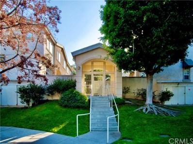 5730 S Glennie Lane UNIT C, Los Angeles, CA 90016 - #: PW19260985