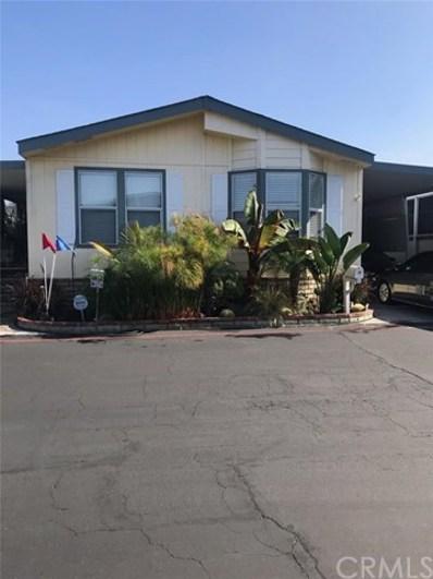 211 Beach UNIT 14, Anaheim, CA 92804 - #: PW19261941