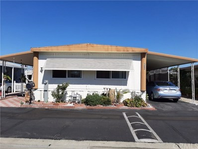 14362 Bushard UNIT 122, Westminster, CA 92863 - #: PW19263444