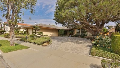 6440 S Holt Avenue, Ladera Heights, CA 90056 - #: PW19266006