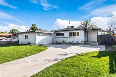 1426 E Colton Avenue, Redlands, CA 92374 - #: PW19287158