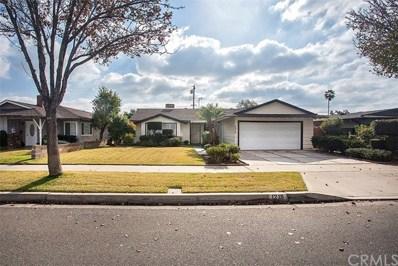 1218 E Culver Avenue, Orange, CA 92866 - #: PW20011789