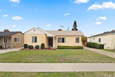 4144 Falcon Avenue, Long Beach, CA 90807 - #: PW20015078
