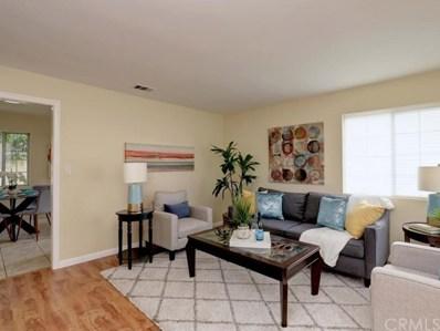 6450 Johnson Avenue, Long Beach, CA 90805 - #: PW20017611