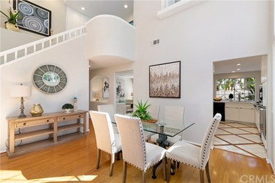 3100 Corte Hermosa, Newport Beach, CA 92660 - #: PW20024296