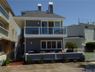 24 The Colonnade, Long Beach, CA 90803 - #: PW20036563