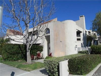 12560 Montecito Road UNIT 2, Seal Beach, CA 90740 - #: PW20040940
