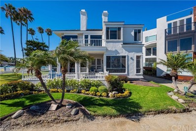 220 Rivo Alto Canal, Long Beach, CA 90803 - #: PW20157179