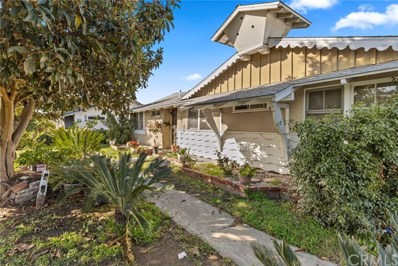 2469 W Cerritos Avenue, Anaheim, CA 92804 - #: PW21021952