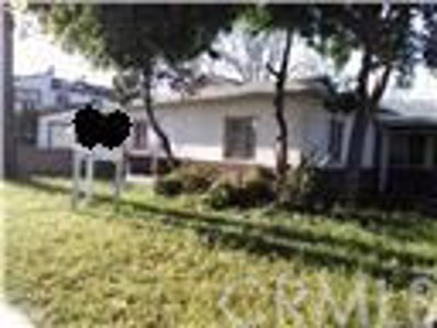 7421 Katella Avenue, Stanton, CA 90680 - #: RS16757303