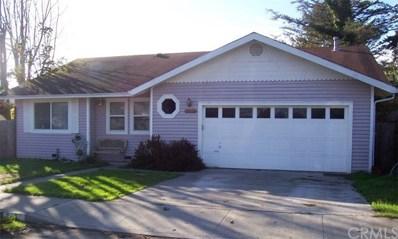 2122 Walker Avenue, Outside Area (Inside Ca), CA 95519 - #: RS17182971