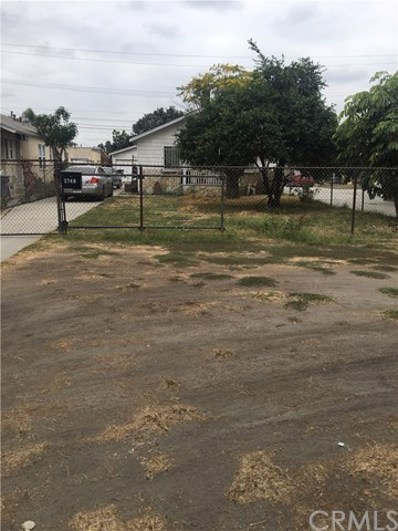 2740 Orchard Place, South Gate, CA 90280 - #: RS17252981