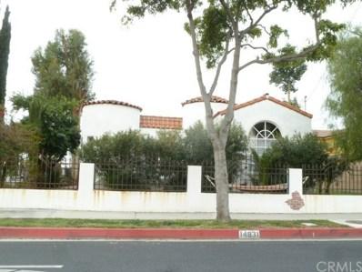 14831 Larch Avenue, Lawndale, CA 90260 - #: RS18052700