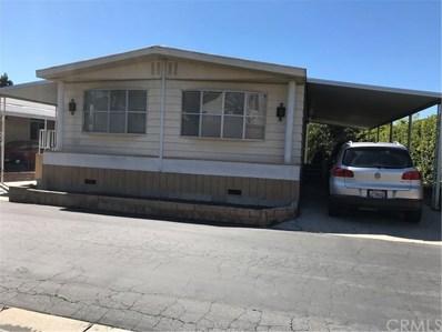250 Youmans Drive UNIT 250, Ventura, CA 93003 - #: RS18098040