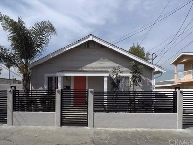 1759 N Palmer Court, Long Beach, CA 90813 - #: RS18178587