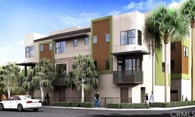 17612 Garden House Lane, Bellflower, CA 90706 - #: RS18201914
