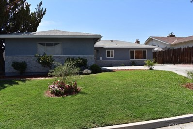 2404 Kayoming Way, Bakersfield, CA 93306 - #: RS18210839