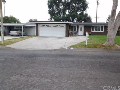 9947 Balmoral Street, Whittier, CA 90601 - #: RS18212143