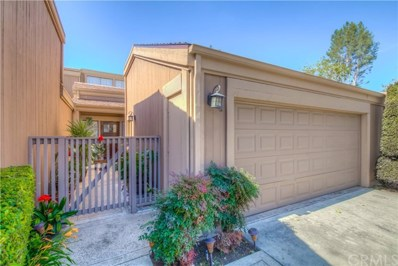 506 Westchester Place, Fullerton, CA 92835 - #: RS18212158
