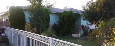 601 S Thorson Avenue, Compton, CA 90221 - #: RS18234320