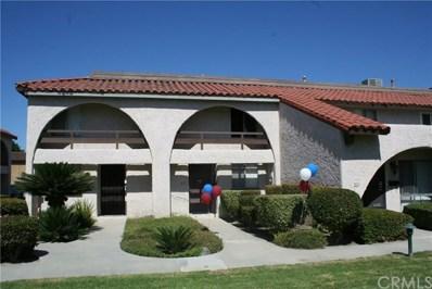 223 S Aron Place, Anaheim, CA 92804 - #: RS18237299