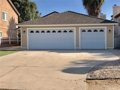 14205 Moonridge Drive, Riverside, CA 92503 - #: RS18239483