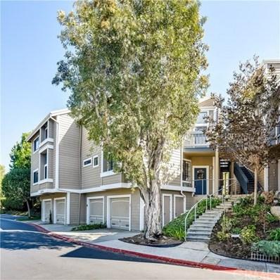 20342 Bridgeside Lane UNIT 102, Huntington Beach, CA 92646 - #: RS18258763
