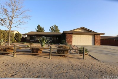 5023 Roundup Road, Norco, CA 92860 - #: RS18269220