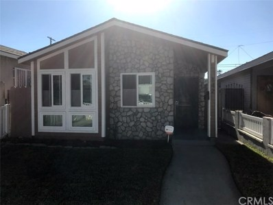142 E 68th Way, Long Beach, CA 90805 - #: RS18284877