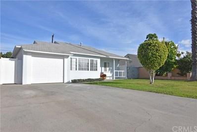 11406 Adonis Avenue, Norwalk, CA 90650 - #: RS18297996