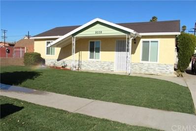 9339 Nichols Street, Bellflower, CA 90706 - #: RS19006182