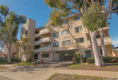 1723 Cedar Avenue UNIT 102, Long Beach, CA 90813 - #: RS19021466