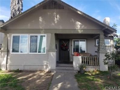1411 W 5th Street, Santa Ana, CA 92703 - #: RS19023679