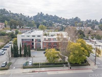 1010 Sycamore Avenue UNIT 310, South Pasadena, CA 91030 - #: RS19045605